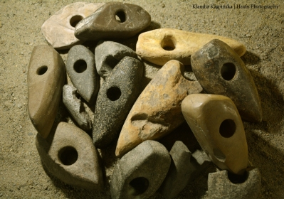 Neolithic Axes