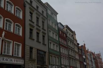 Altstadt II
