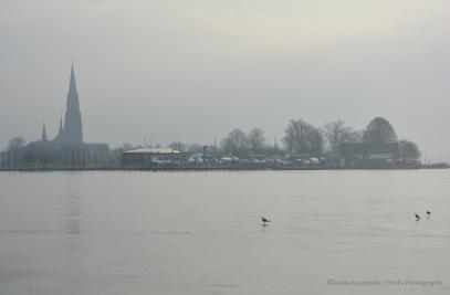 In Schleswig