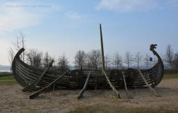Viking Playground II