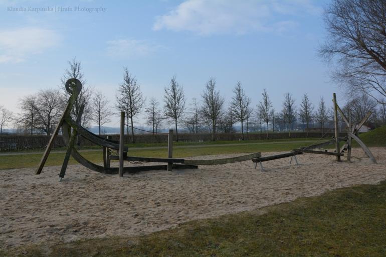 Viking Playground IV
