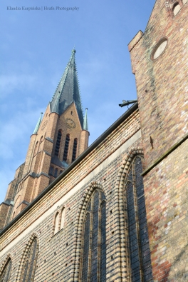 Schleswig Cathedral