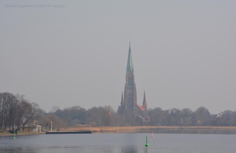 In Schleswig II