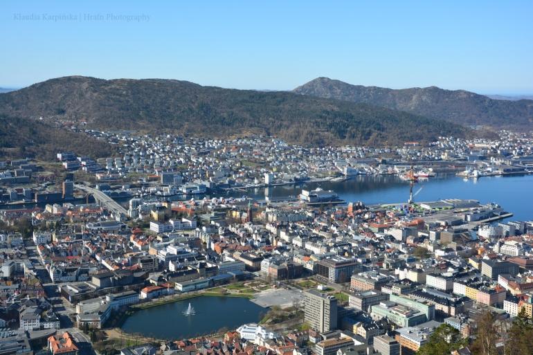 Bergen (III)