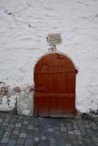 Portal (II)
