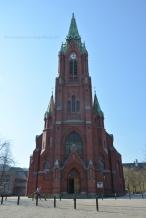 Johanneskirken