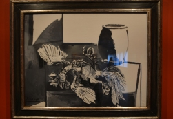 'Dead Cock and Jar' by Pablo Picasso