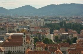 Graz (II)