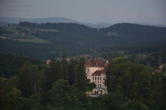 Voitsberg (II)