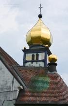 Hundertwasserkirche (IV)