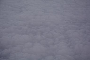 Skyene (II)